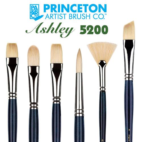 Princeton Series 5200