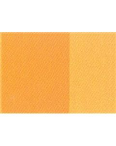 Grumbacher Pre-Tested Oil Paint 37ml Tube - Cadmium Yellow Orange