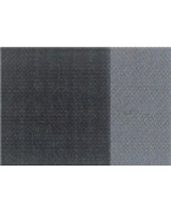 Grumbacher Pre-Tested Oil Paint 37ml Tube - Ivory Black
