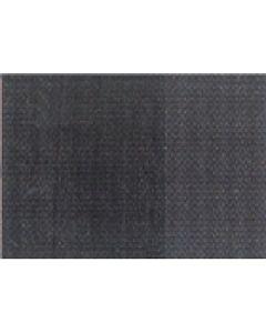 Grumbacher Pre-Tested Oil Paint 37ml Tube - Mars Black