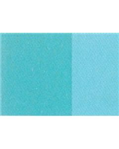 Grumbacher Pre-Tested Oil Paint 37ml Tube - Cobalt Turquoise