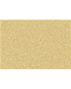 Jacquard Lumiere 8oz -  Metallic Gold