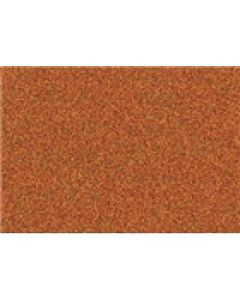 Jacquard Lumiere 8oz -  Metallic Copper
