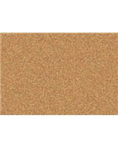 Jacquard Lumiere 8oz -  Metallic Bronze