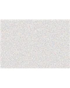 Jacquard Lumiere 8oz -  Pearlescent White