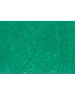 Williamsburg Handmade Oil Paint 37ml - Veronese Green