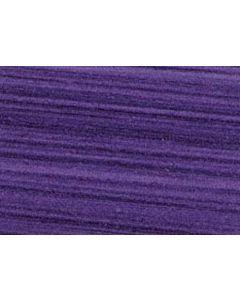 Williamsburg Handmade Oil Paint 37ml - Interference Violet