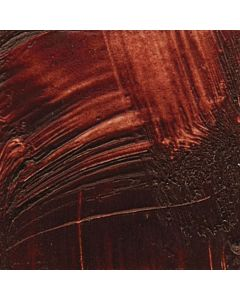 Encaustic 40ml Burnt Sienna