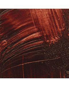 R&F Pigment Stick - 38ml - Burnt Sienna