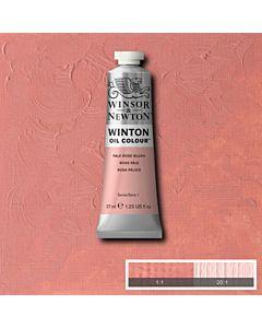 Winsor & Newton Winton Oil Color 37ml - Flesh Tint