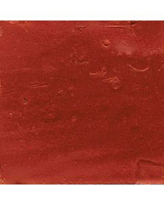 Encaustic 40ml Mars Red