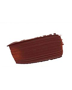 Liquitex Basics Acrylic 4oz Tube - Burnt Sienna