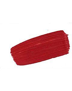 Liquitex Basics Acrylic 4oz Tube - Cadmium Red Deep Hue