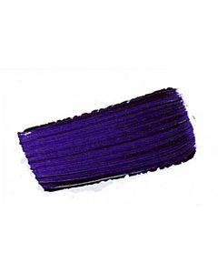 Liquitex Basics Acrylic 4oz Tube - Dioxazine Purple