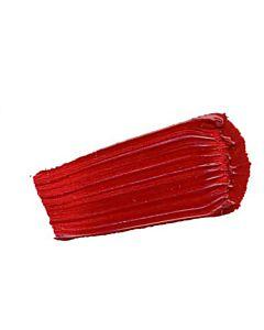 Liquitex Basics Acrylic 4oz Tube - Naphthol Crimson