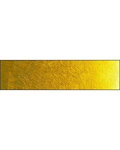Williamsburg Handmade Oil Paint 37ml - Alizarin Yellow