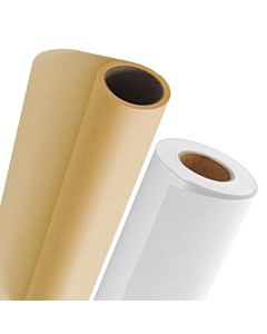 "Canson Foundation Series Tracing Paper Roll 24""x10yd"