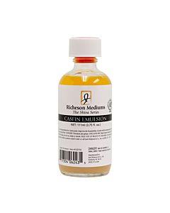 Shiva Casein Emulsion 4oz