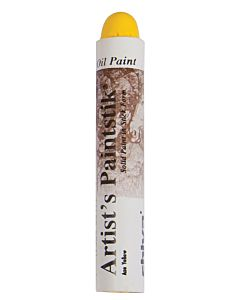 Shiva Artist's Paintstik - Azo Yellow