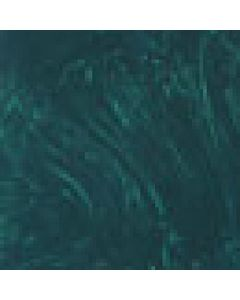 Williamsburg Handmade Oil Paint 37ml - Viridian Green