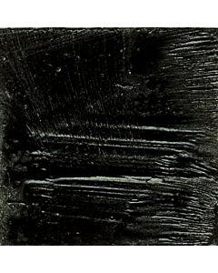 Encaustic 40ml Mars Black