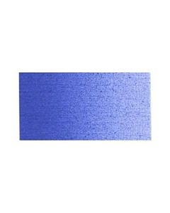 Cobra Water-Mixable Oil Color 40ml Tube - Ultramarine
