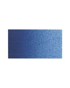 Cobra Water-Mixable Oil Color 40ml Tube - Prussian Blue