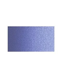 Cobra Water-Mixable Oil Color 40ml Tube - Cobalt Blue