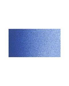 Cobra Water-Mixable Oil Color 40ml Tube - Cobalt Blue Ultramarine