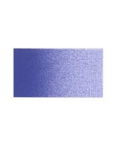 Cobra Water-Mixable Oil Color 40ml Tube - Blue Violet