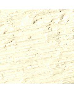 R&F Pigment Stick - 38ml - Brilliant Yellow Extra Pale