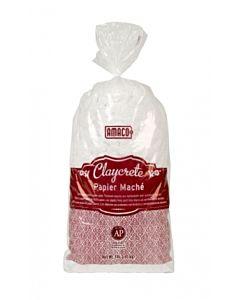 Instant Papier Mache 5lb Bag