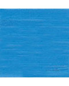 Encaustic 40ml Azure Blue