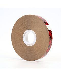 "Scotch ATG #924 Transfer Tape 1/2""x36yd"