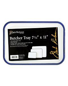 """Butcher's Tray Palette 7.5ó15"""""""