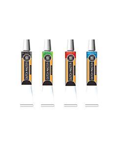 Kikkerland Tube Pen