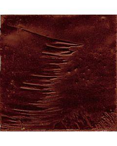 Encaustic 40ml Mars Violet