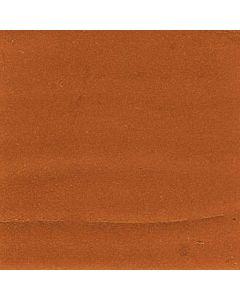 Encaustic 40ml Mars Orange