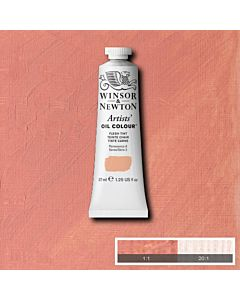 Winsor & Newton Artists' Oil Color 37ml - Flesh Tint