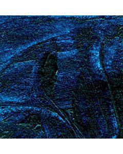 R&F Pigment Stick - 38ml - Prussian Blue