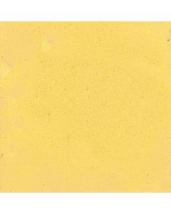 Encaustic 40ml Naples Yellow