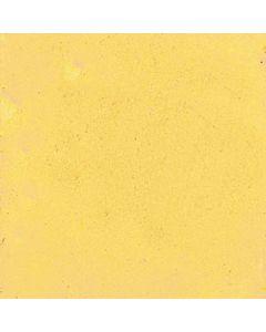 R&F Pigment Stick - 38ml - Naples Yellow