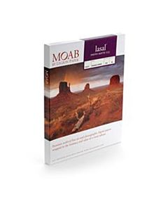 Moab Paper by Legion Lasal Photo Matte 5x7""