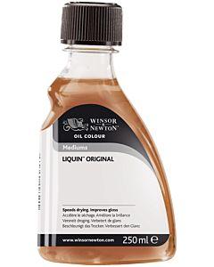 Winsor & Newton Liquin Original 250ml