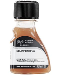 Winsor & Newton Liquin Original 75ml