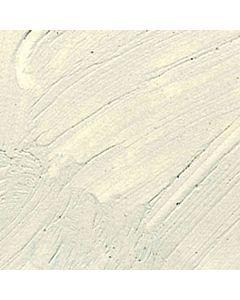 Encaustic 40ml Neut White