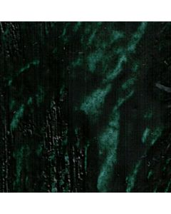 Encaustic 40ml Courbet Green