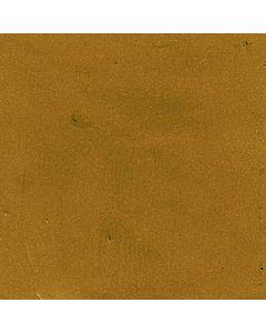 R&F Pigment Stick - 38ml - Mars Yellow Deep