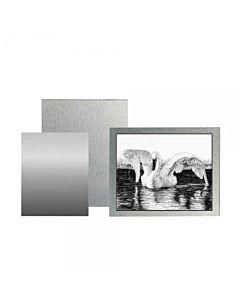 Alumacomp Aluminum Panel 8x10