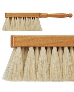 """Alvin 10"""" Drafter's Dust Brush"""